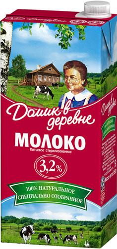 Криминальная хроника: у коров отобрали молоко