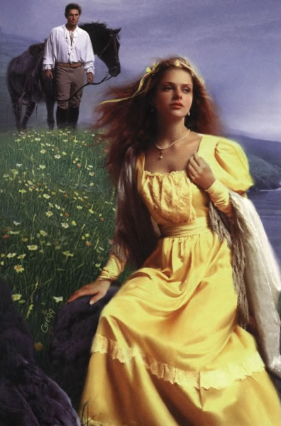 love-novel-Jaime-Lavid-Pendragon