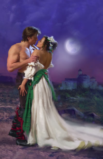 love-novel-unknown---castle-love