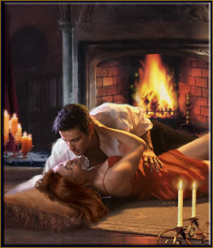 love-novel-unknown---open-fire-love-02
