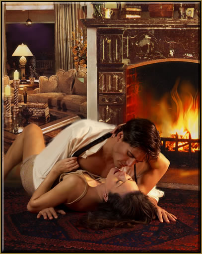 love-novel-unknown-open-fire-love