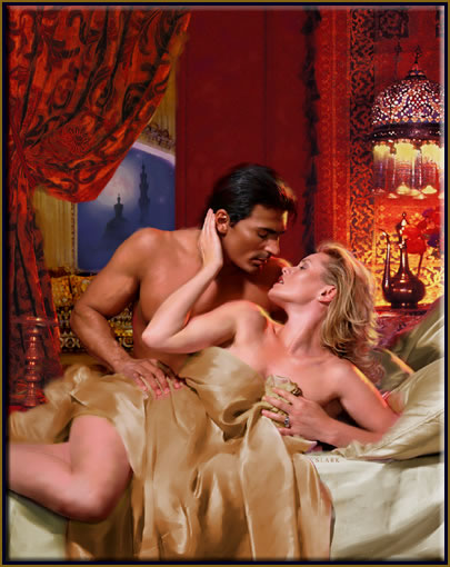 love-novel-unknown---sensual-cover