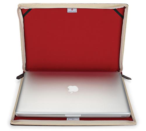 Обложка для MacBook Pro