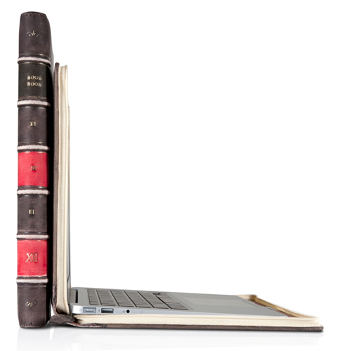 Обложка для MacBook Air