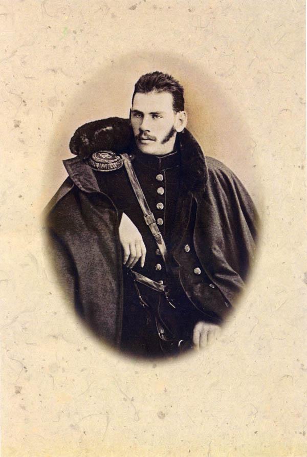 lev_tolstoj_185-1