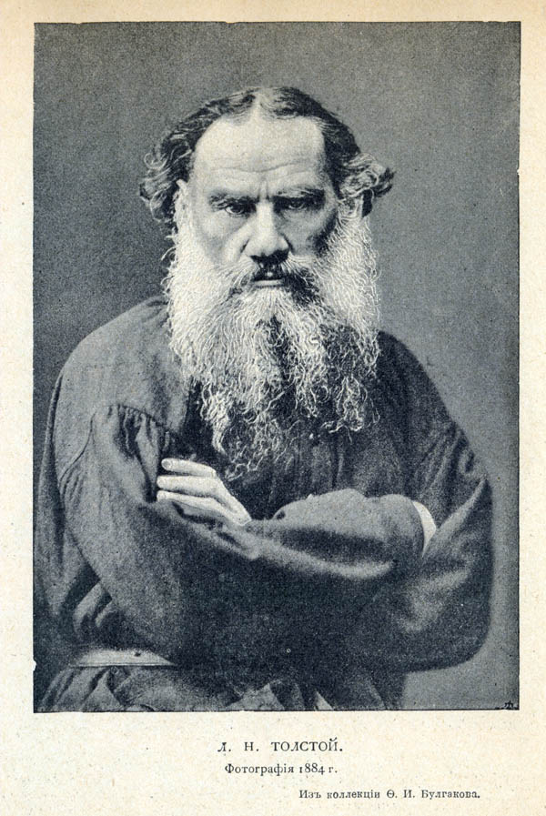 lev_tolstoj_185-2
