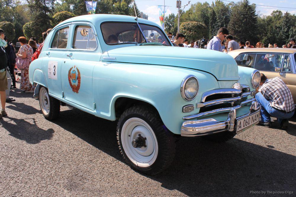 gaz-m72-1956-5