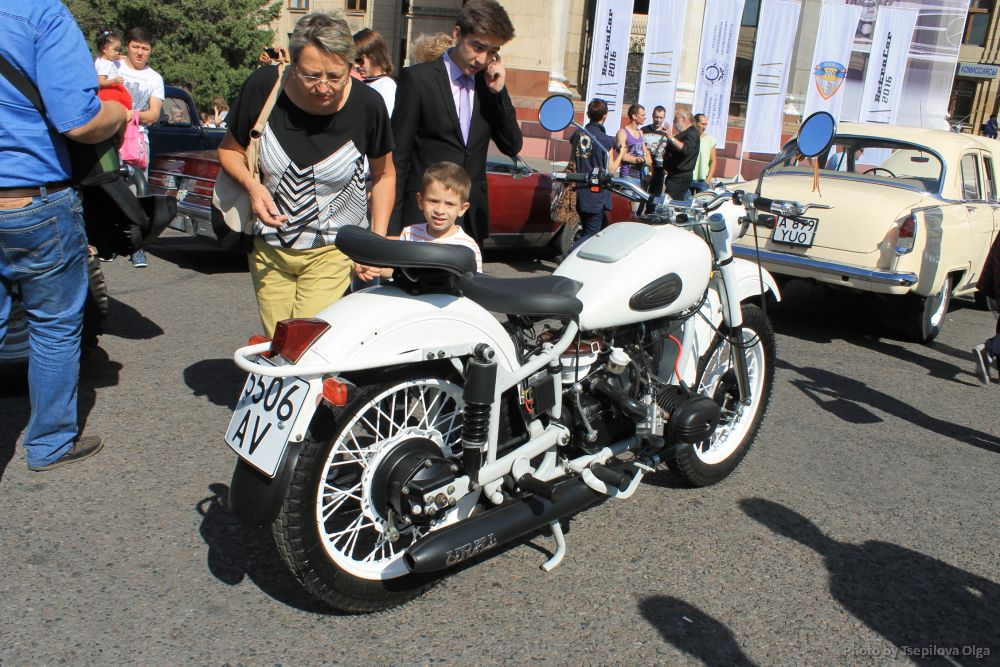 motocikl-ural-02