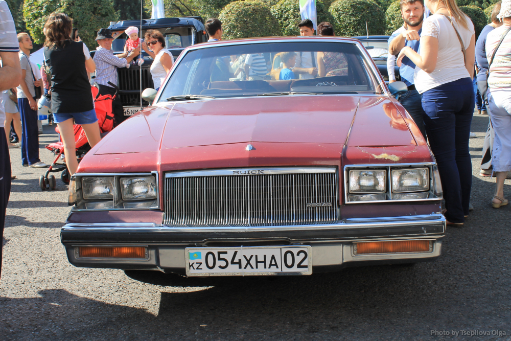 buick-regal-02