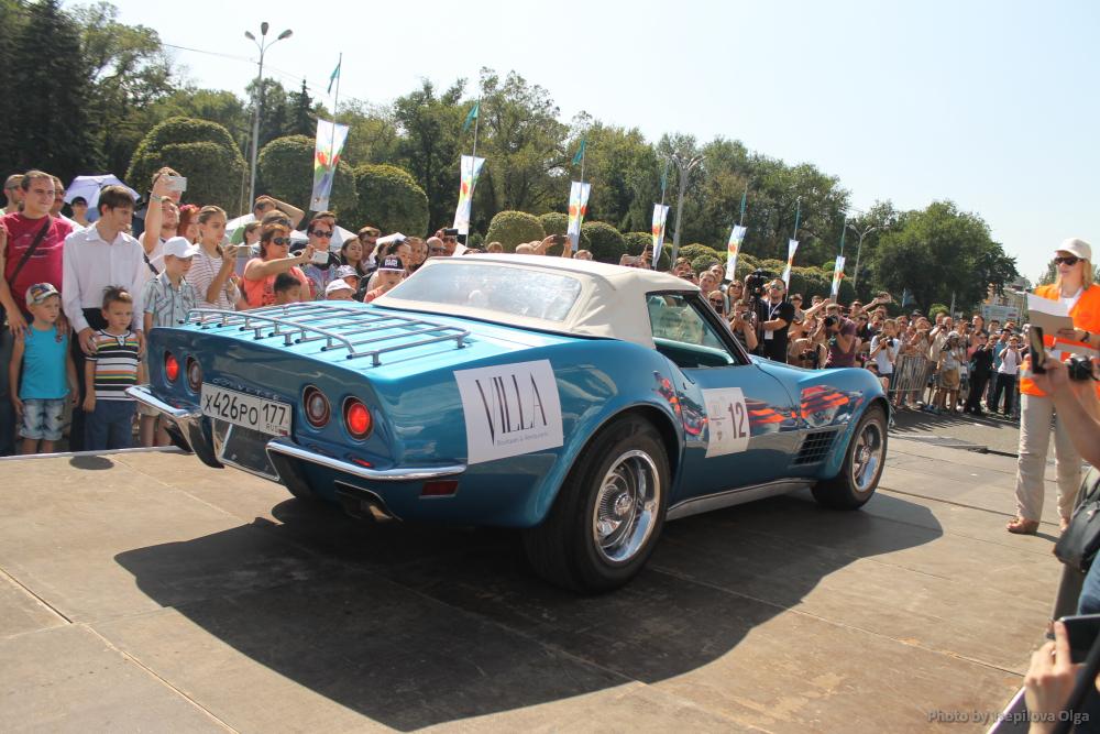 chevrolet-corvette-c3-09