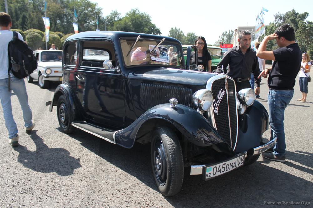 fiat-balilla-11-1930