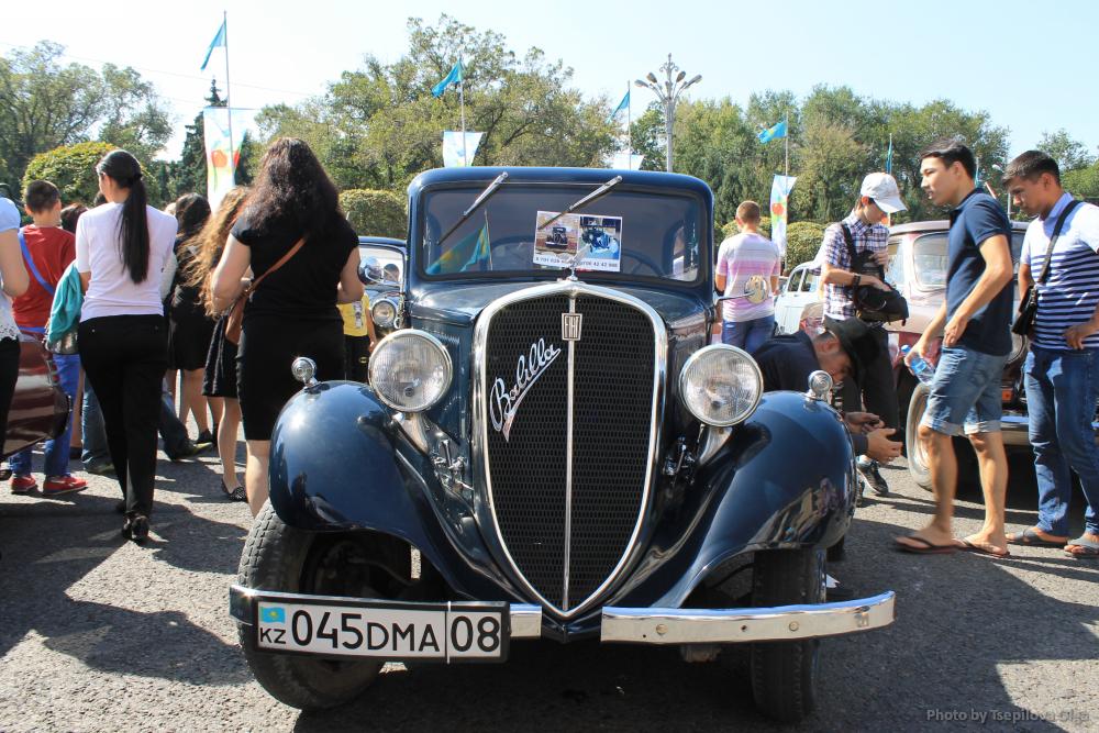 fiat-balilla-8-1930
