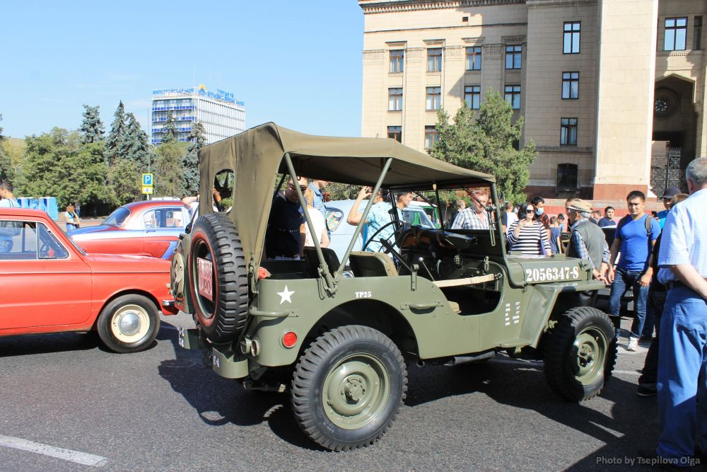 willys-mb-2