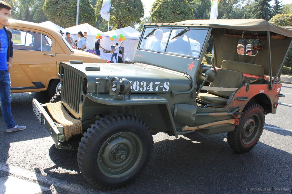 willys-mb-3