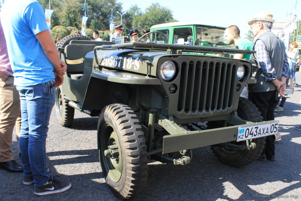 willys-mb-8