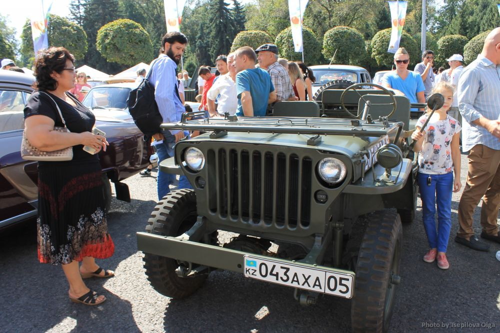 willys-mb-9