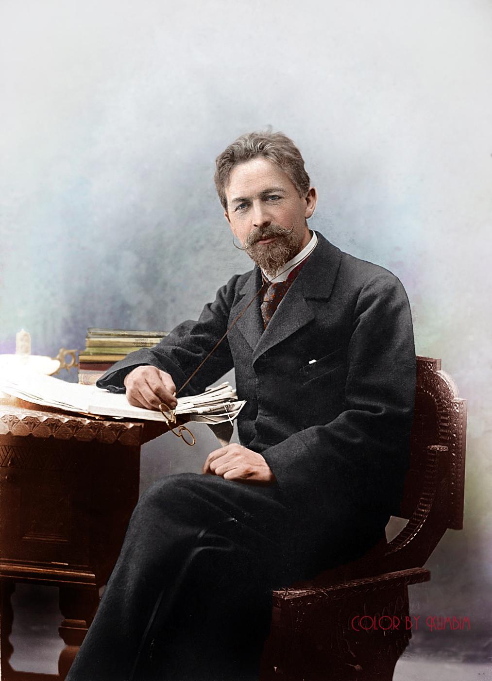 anton-chekhov-1889-anton-pavlovich-chekhov