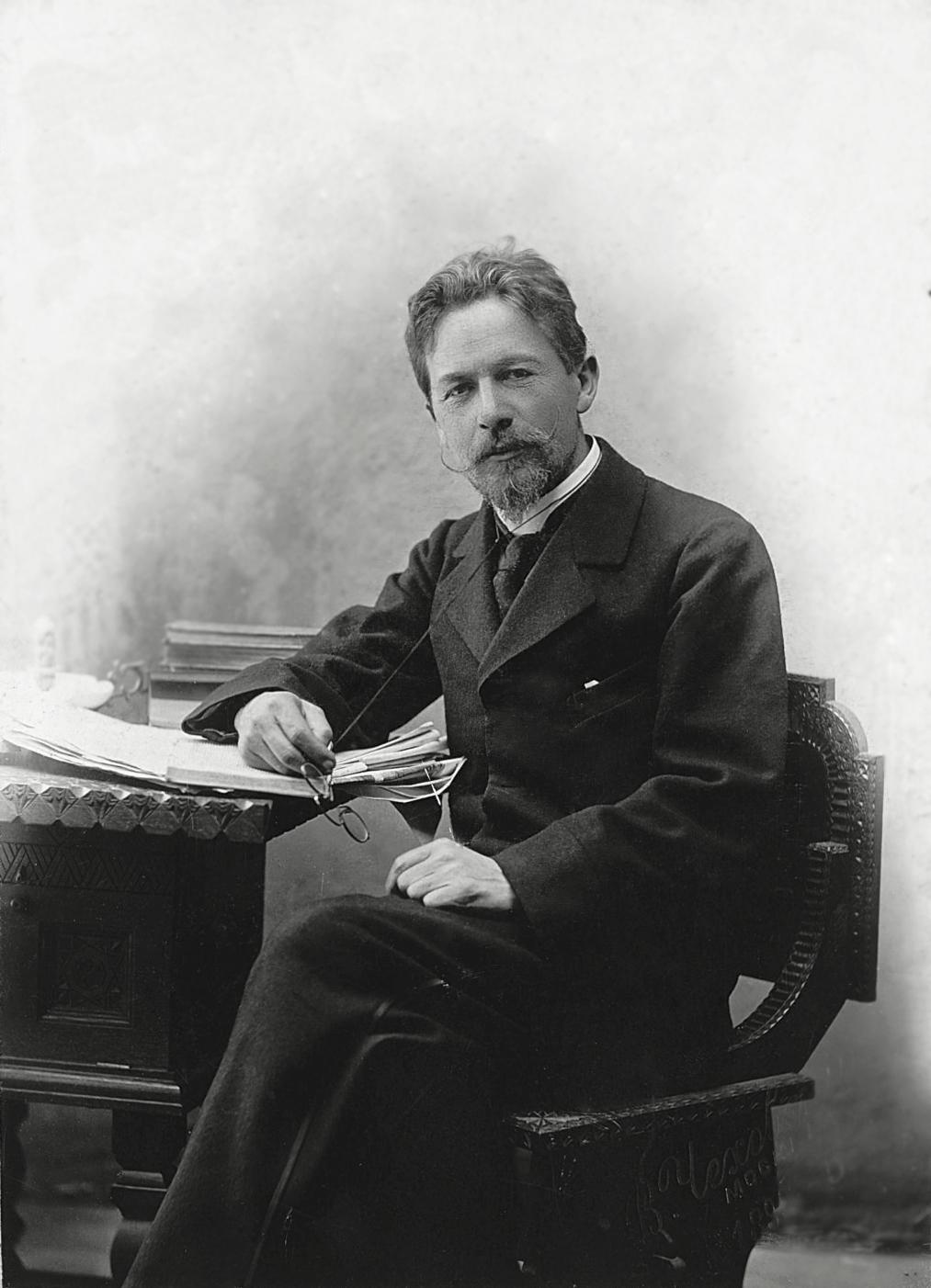 anton-chekhov-1889-anton-pavlovich-chekhov2