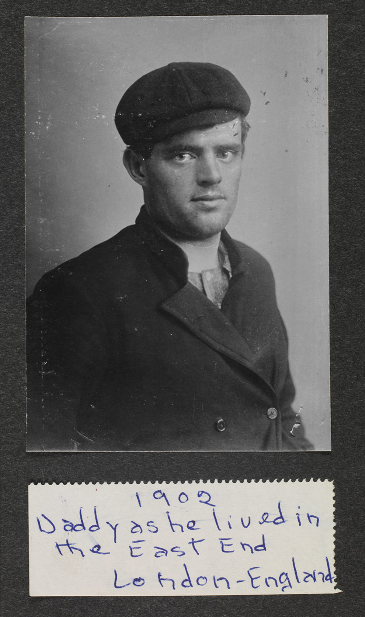 jack-london-1902-dzhek-london2