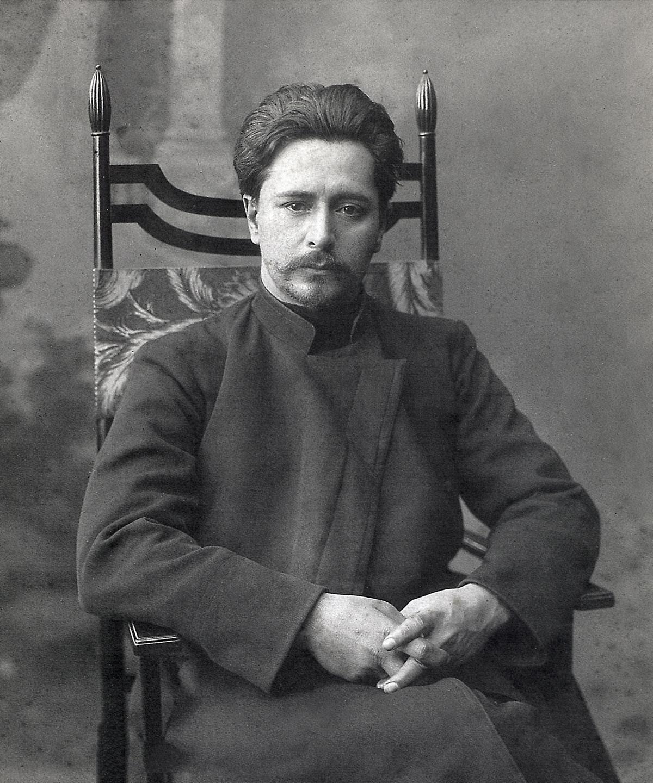 leonid-andreyev-leonid-andreev2