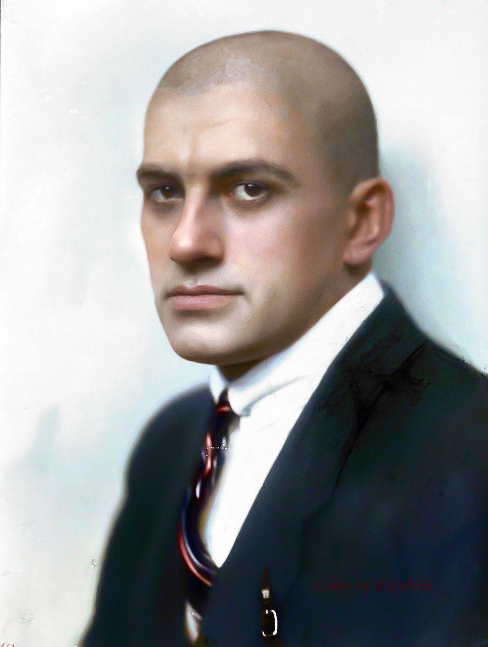 vladimir-mayakovsky-vladimir-mayakovskijj